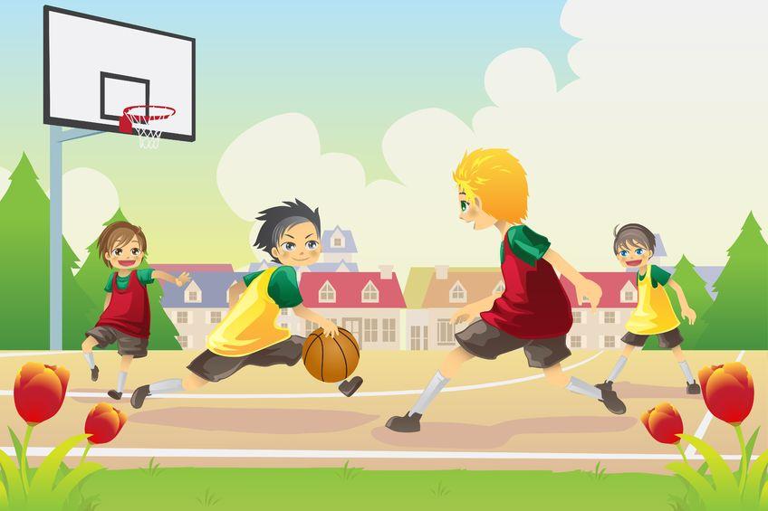 I-01籃球-01-006