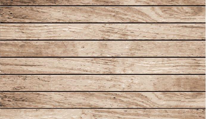 G-03木紋-01-001