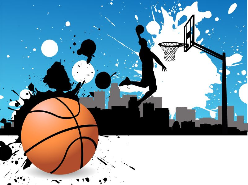 I-01籃球-01-005