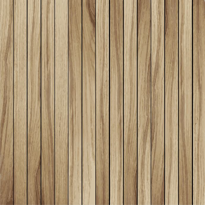 G-03木紋-02-002