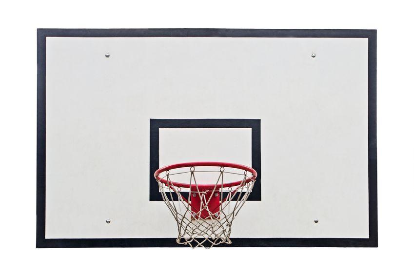 I-01籃球-01-004