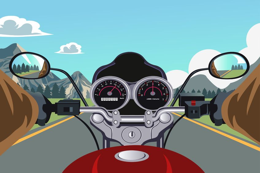 H-06摩托車-01-001