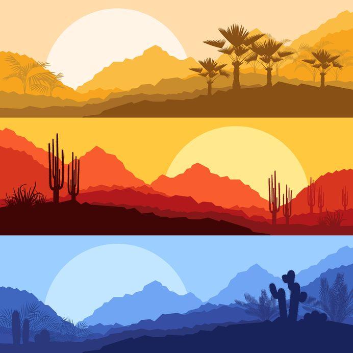 D-06沙漠-02-006