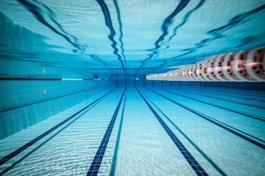 I-06游泳-01-001