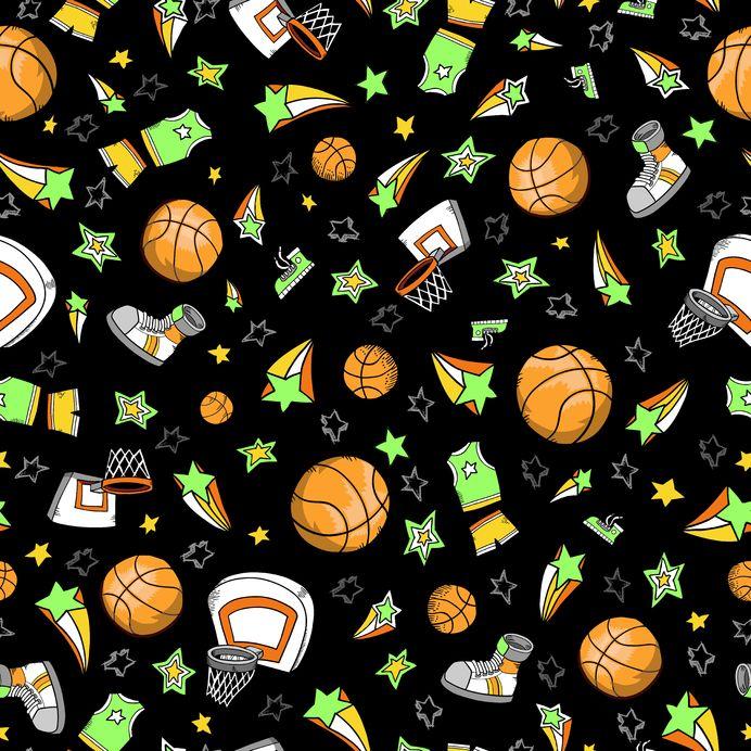 I-01籃球-01-003
