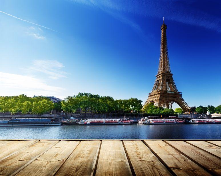 B-01法國巴黎-01-007