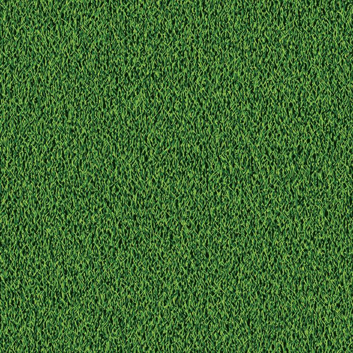 G-06草地材質-01-003