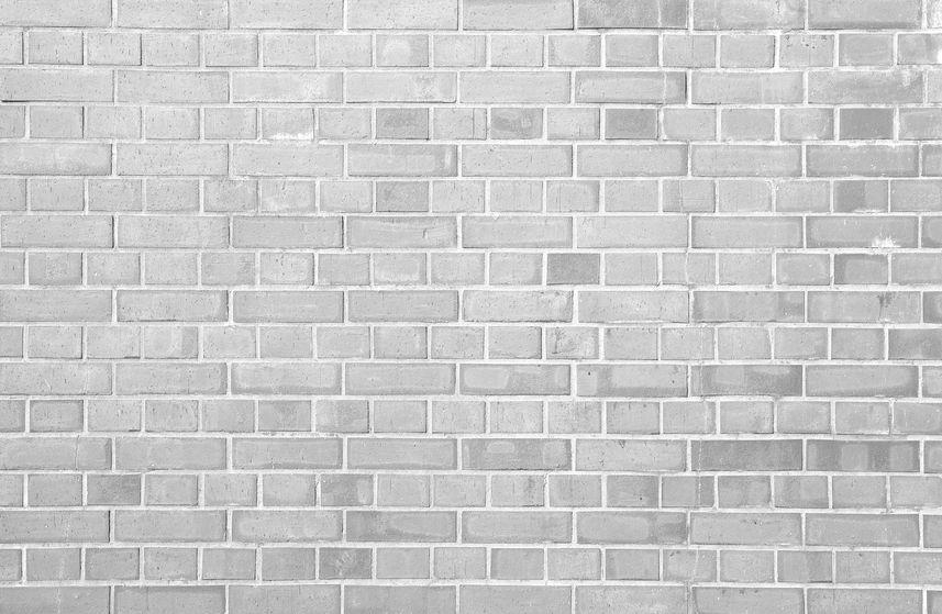 G-02復古磚牆-02-001