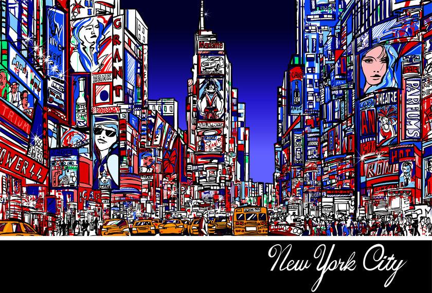 B-02美國紐約-01-007