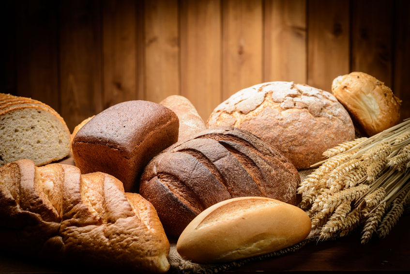 E-05麵包-01-006