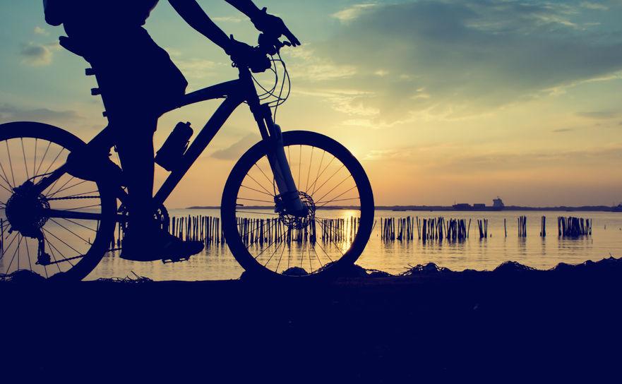 H-05自行車-01-008