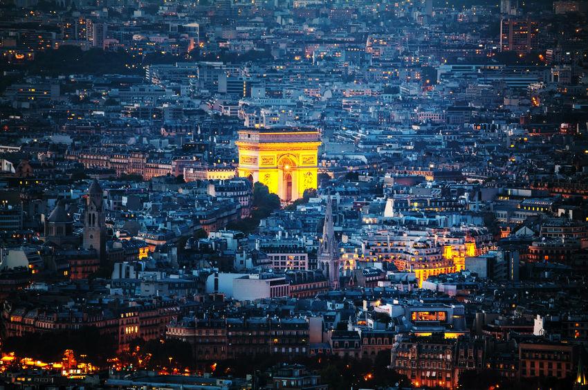 B-01法國巴黎-01-006