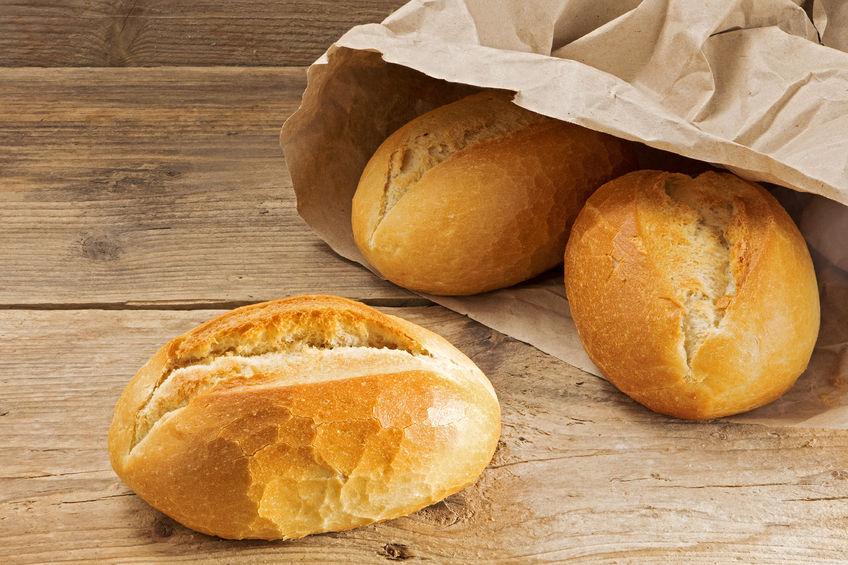 E-05麵包-01-005