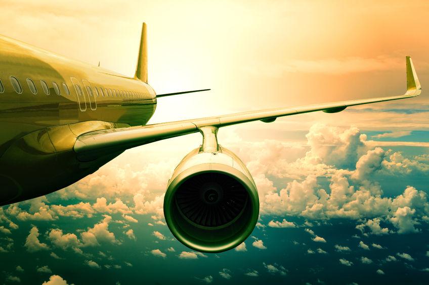 H-02飛機-01-003
