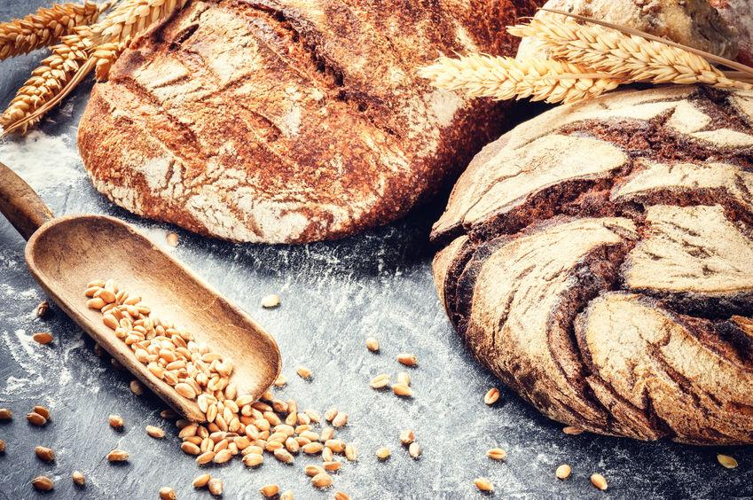 E-05麵包-01-004