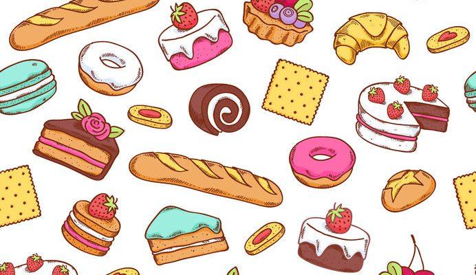 E-05麵包-01-003