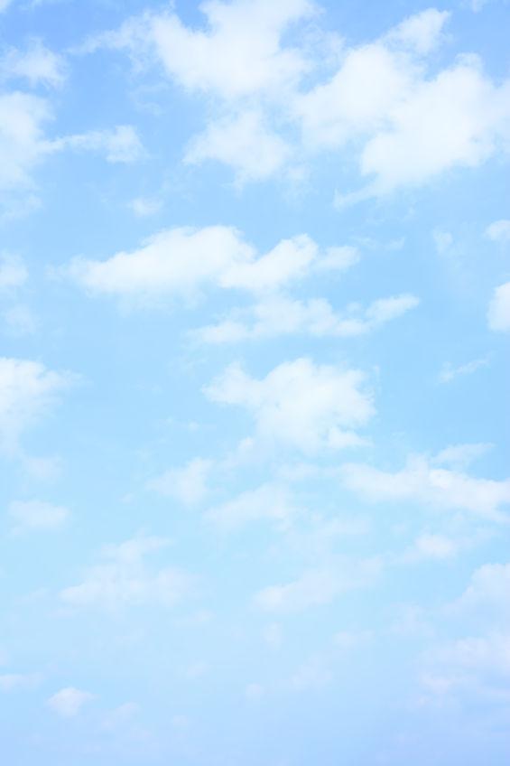 D-01天空-01-008
