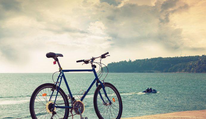 H-05自行車-01-007