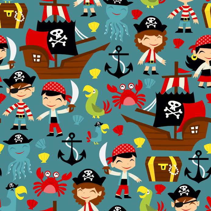 N-01海盜寶藏-01-008