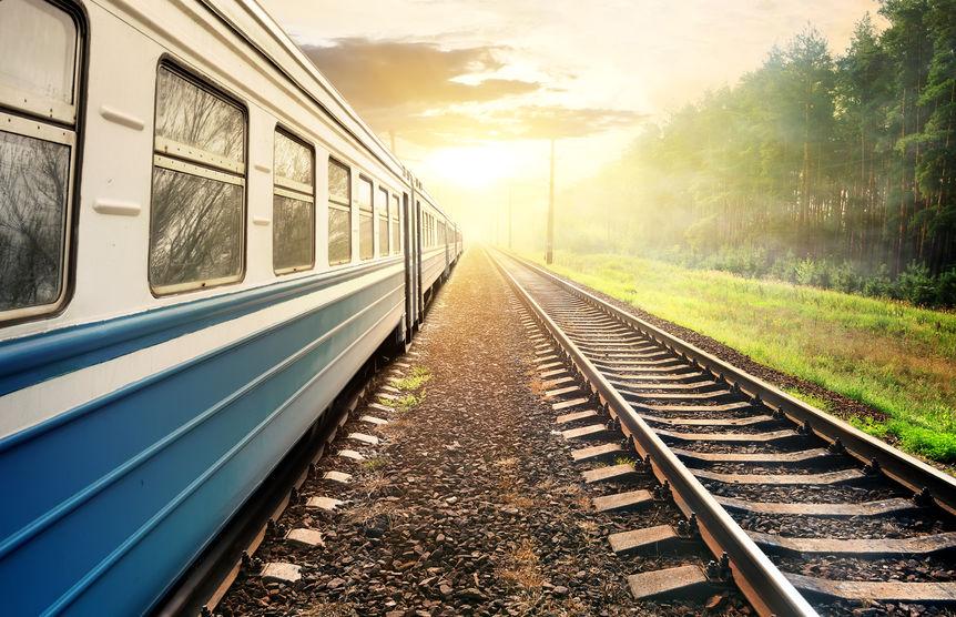 H-01火車-01-007
