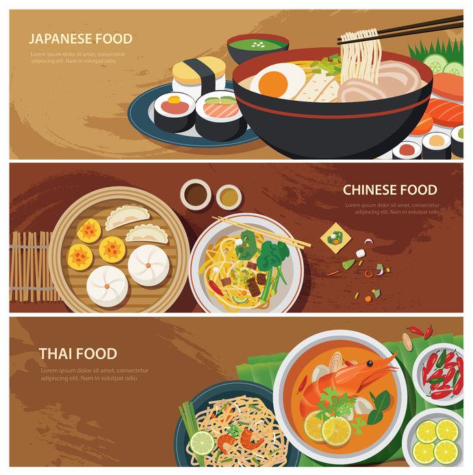 E-03中式餐點-01-004