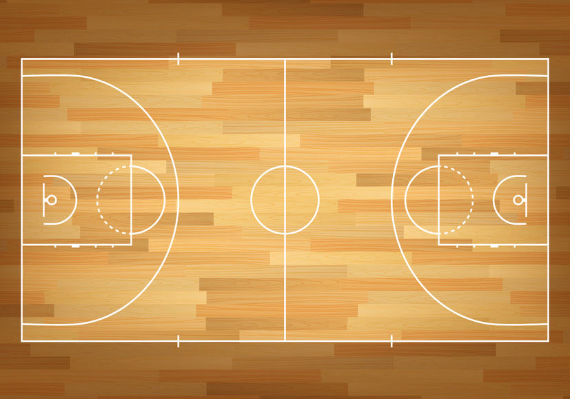 I-01籃球-01-002