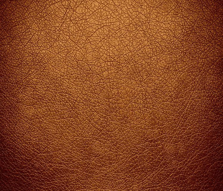 G-07皮紋-01-004
