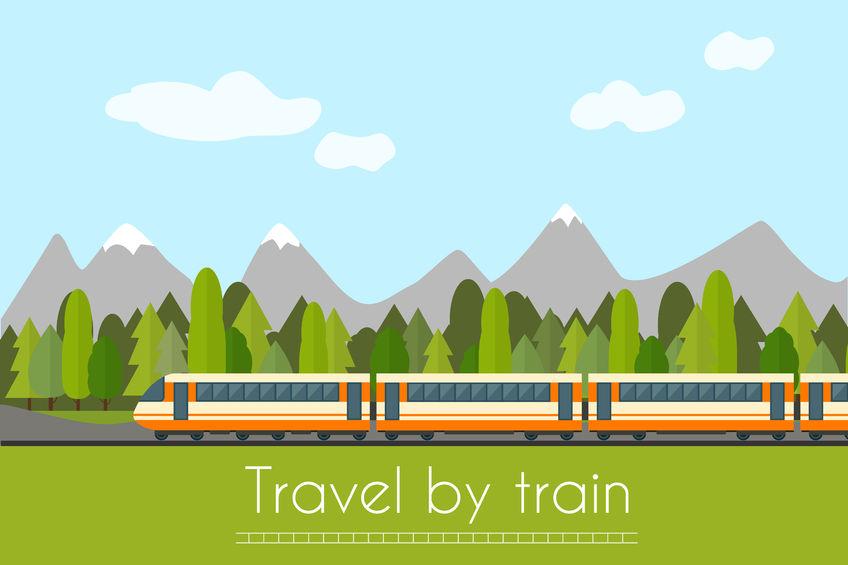 H-01火車-01-005