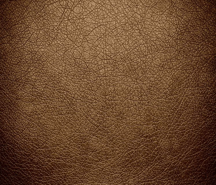 G-07皮紋-01-003