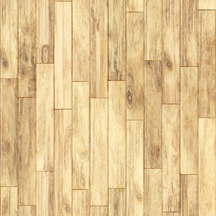 G-03木紋-01-005