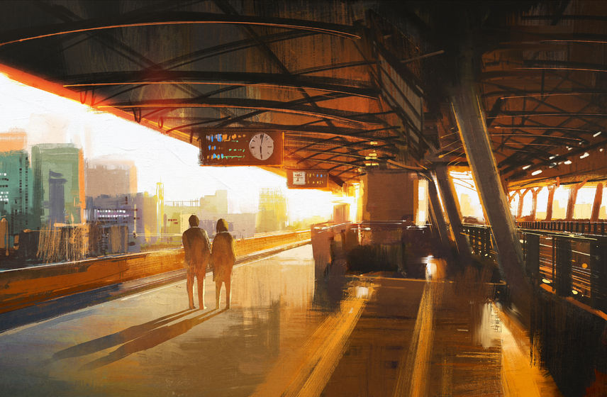 H-01火車-01-003