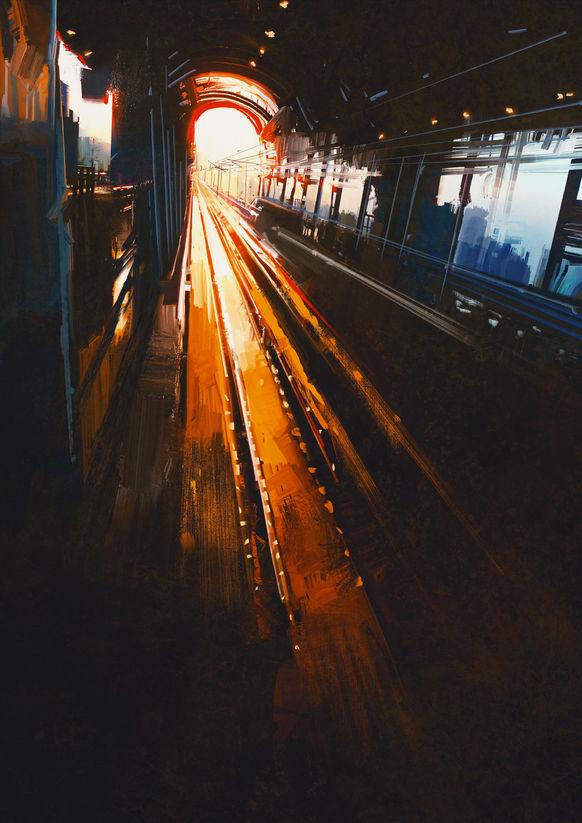H-01火車-01-002