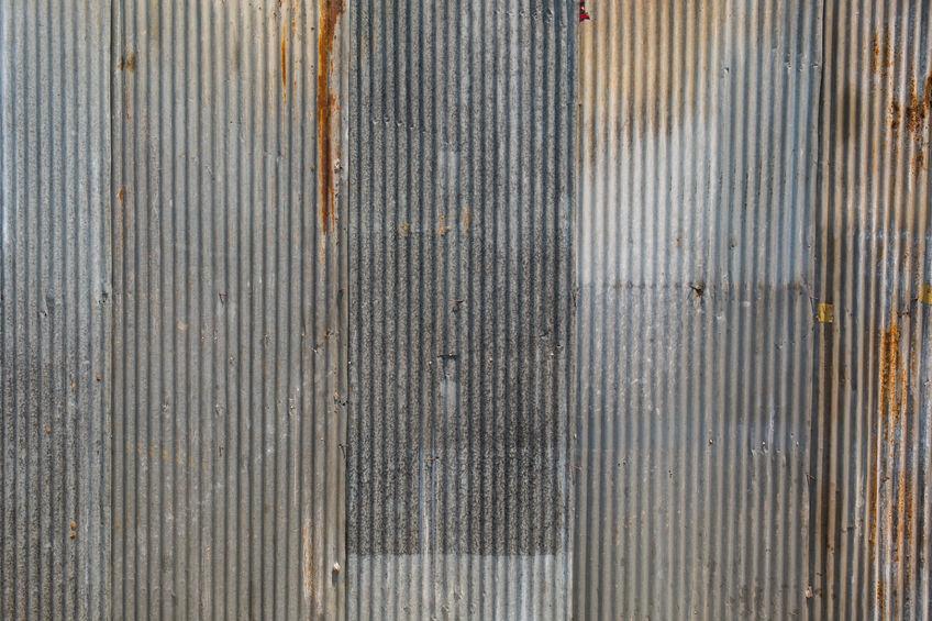G-08金屬-01-004