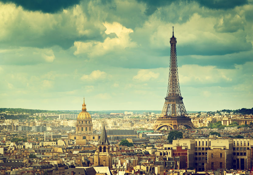 B-01法國巴黎-01-004