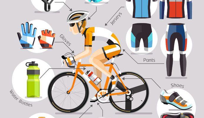 H-05自行車-01-003