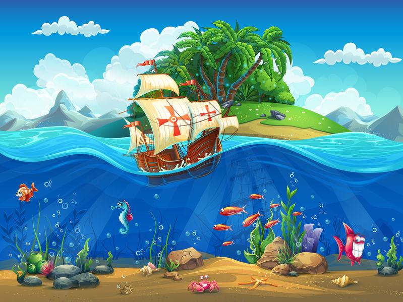 N-01海盜寶藏-01-004