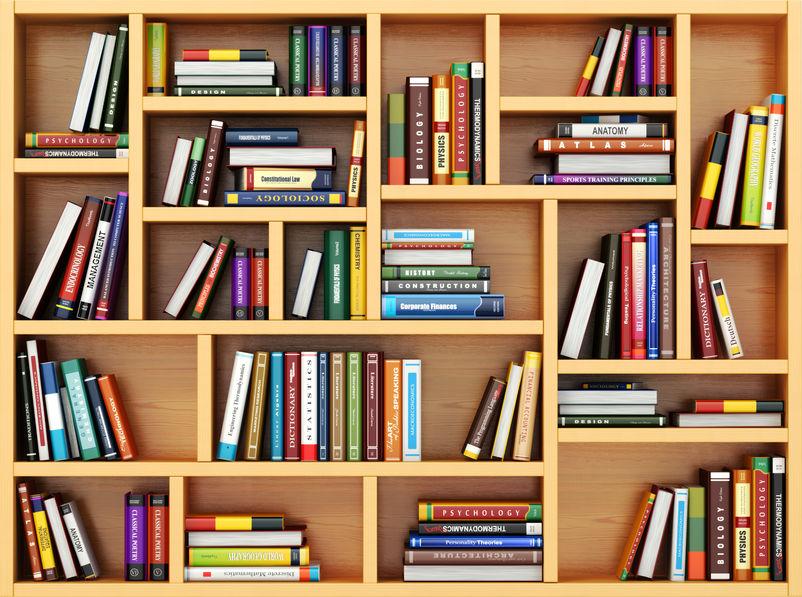 L-01書櫃-01-004