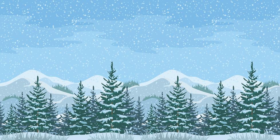 D-08雪景-01-006