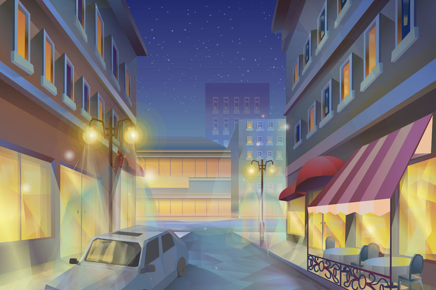 D-20街景-01-004