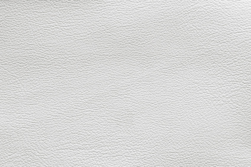 G-07皮紋-01-002