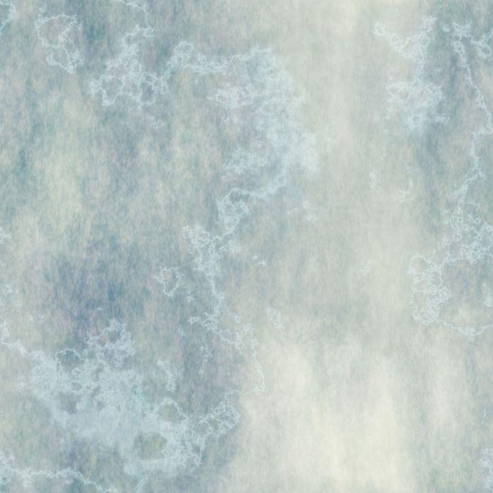G-05石紋-01-001