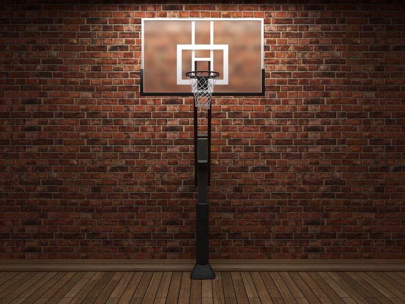 I-01籃球-01-001