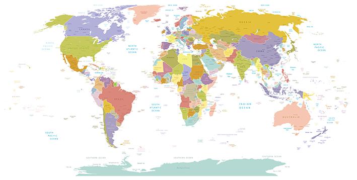 L-03世界地圖-01-004