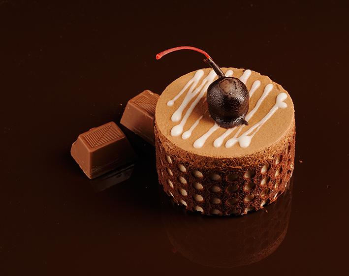 E-02甜點-01-003