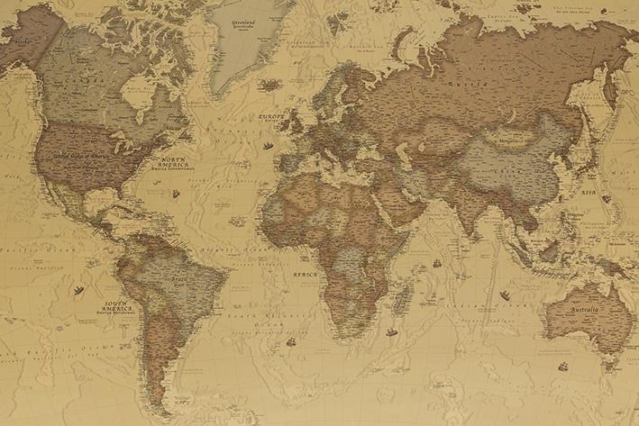L-03世界地圖-01-006