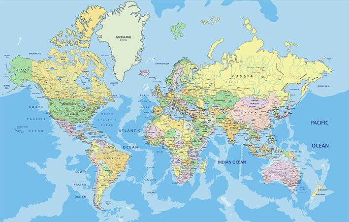 L-03世界地圖-01-005