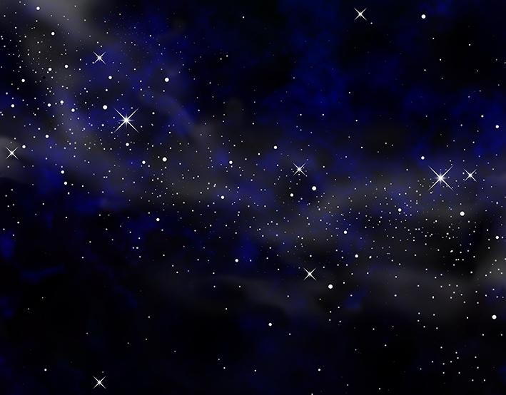 D-19星空夜景-01-003
