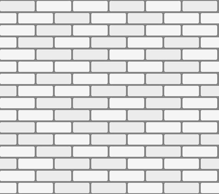 G-02復古磚牆-01-002