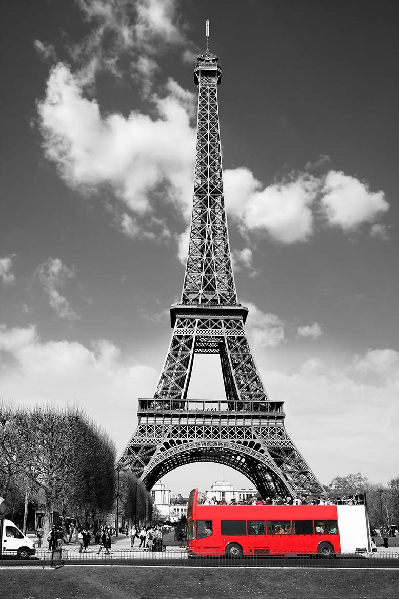 B-01法國巴黎-02-001