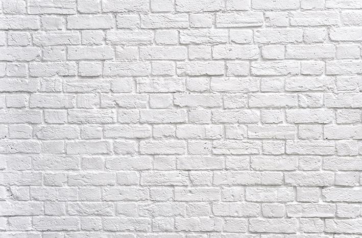 G-02復古磚牆-01-003